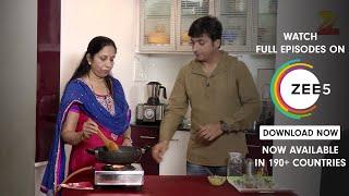 Aamhi Saare Khavayye - Episode 2256  - December 22, 2015 - Webisode