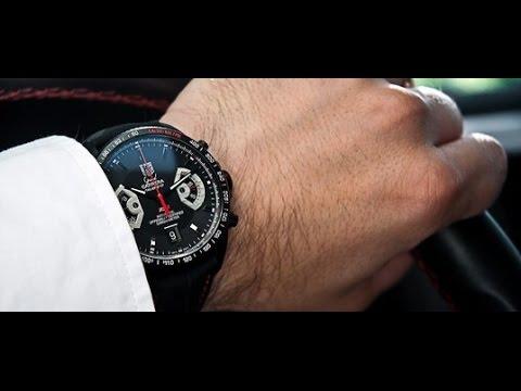 элитные часы наручные мужские швейцарские оригинал цены