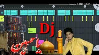 Karbala ko chale hai Hussain ebne DJ MASUM
