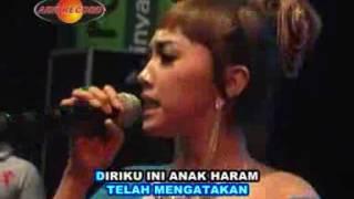 Sarah Brillian - Terhina (Official Music Videos)