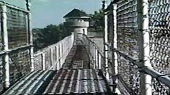 Maplehurst Jail