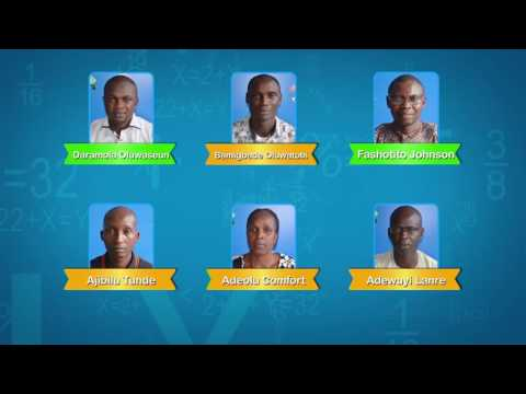#Cowbellpedia Season 2 Episode 10 - Teachers Episode