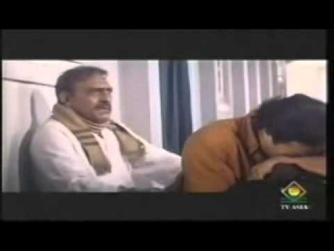 Amrish Puri Passes Away   Last Tribute   Video Dailymotion