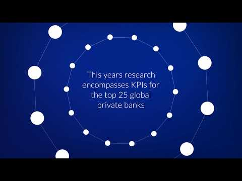 2018 Global Private Banking Benchmark Video