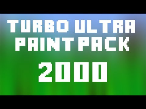 The Turbo Ultra
