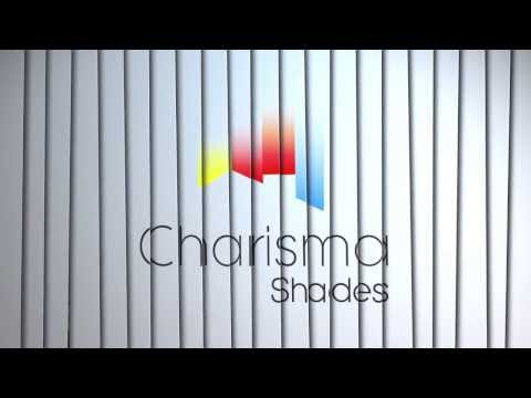 Blinds and Curtains from Charisma Shades in Whitefield, Manchester