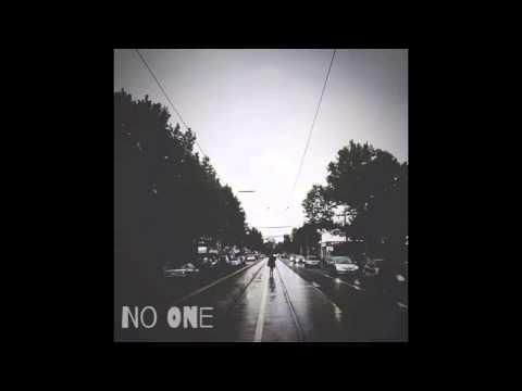 JRogers- No One (Prod. By MAYOR)
