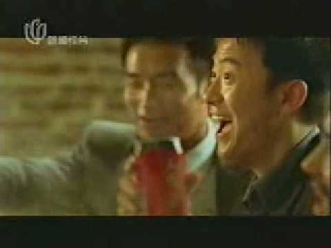 Phim Quang Cao Dr Thanh An Cap Y Tuong Cua cua Nguoi Ta