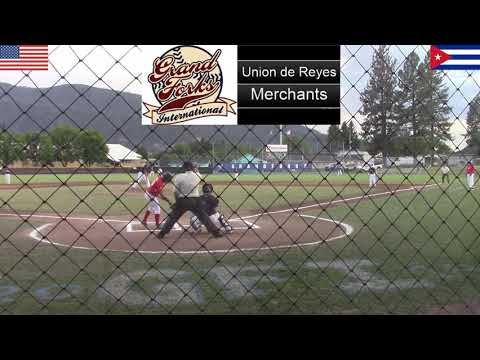 Video de Unión de Reyes