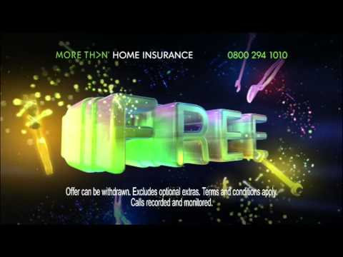 Home insurance drtv hi youtube for Home insurance hawaii