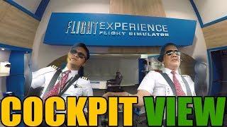 [10.33 MB] VISIT FLIGHT SIMULATOR MALAYSIA