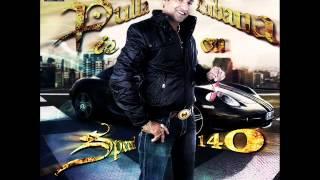 Pulla Lubana - Bangla [Speed 140] [2012] Punjabi hit song 2012-2014