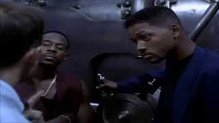 Bad Boys - Official® Trailer [HD]