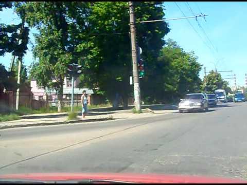 Tiraspol (1)