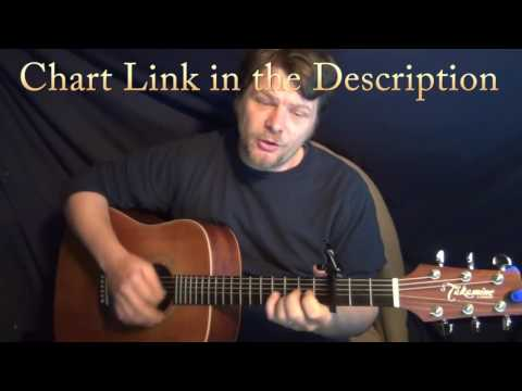 Sam Stone (John Prine) Guitar Cover with...