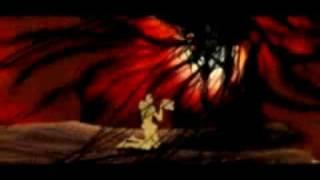 Edgar Allan Poe-ELDORADO