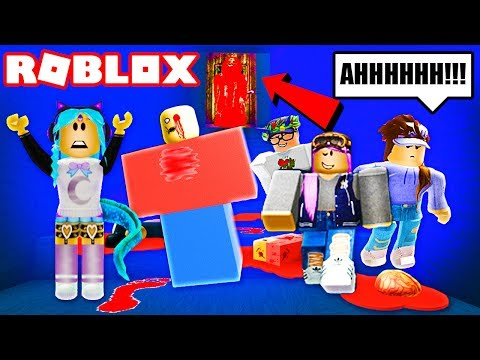 DON'T PLAY BLOODY MARY ON ROBLOX AT 3AM!! WARNING: SCARY LOUD SCREAMS!! Bloody Mary Roblox Roleplay