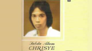 Video Chrisye - Juwita download MP3, 3GP, MP4, WEBM, AVI, FLV November 2018