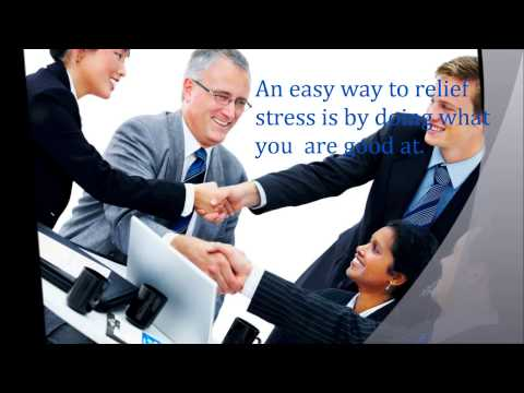 Accounting and Tax Services in Montreal