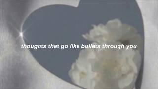 lontalius - sleep thru ur alarms / lyrics