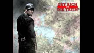 MegaMix 50 Cent