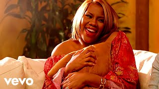 Kelly Price - He Proposed