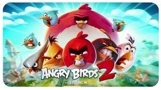 Angry birds toon и энгри бердс   новинки мультфильмов 2015 смотреть онлайн бесплатно.