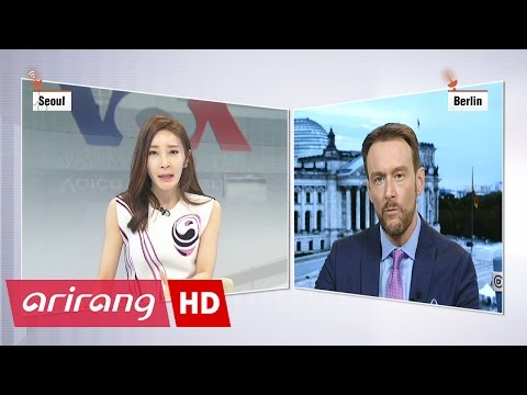 Arirang Special(Ep.368) Global Outlook 2017 _ Full Episode