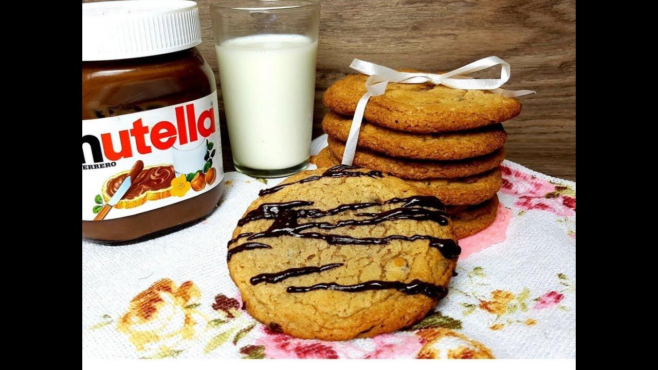 Subway cookies rezept ohne natron