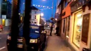 Ireland Athlone2
