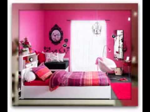 Cheap DIY Dorm Room Ideas For Girls Part 98