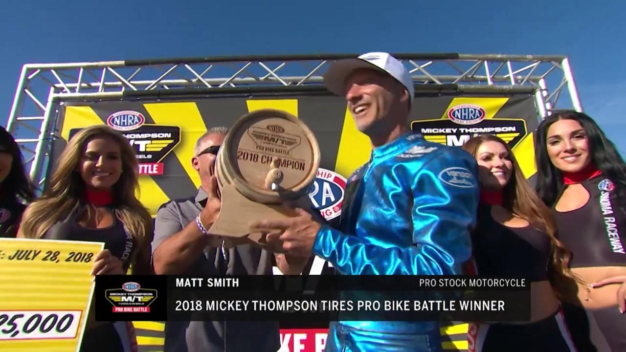 matt-smith-wins-the-micky-thompson-pro-bike-battle