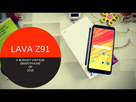 Lava Z91 Contacts Videos - Waoweo