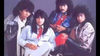 Bumiputera Rockers - Yakjud Dan Makjud (BPR)
