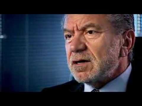 Download The Apprentice UK: Series 4; Why I Fired Them - 5 of 6
