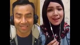 Video Judika ft dr.Dulifea (Jadi Aku Sebentar Saja) download MP3, 3GP, MP4, WEBM, AVI, FLV Juni 2018