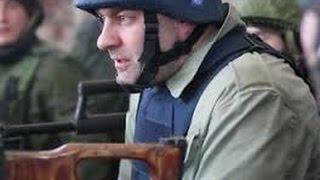 НОВОСТИ УНИКАЛЬНЫЕ КАДРЫ. стреляя по украинским военным