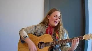 Home - Emily Sweeney