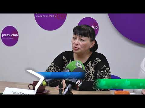 ObjectivTv: До 15 грудня харків'яни мають встигнути переоформити субсидії