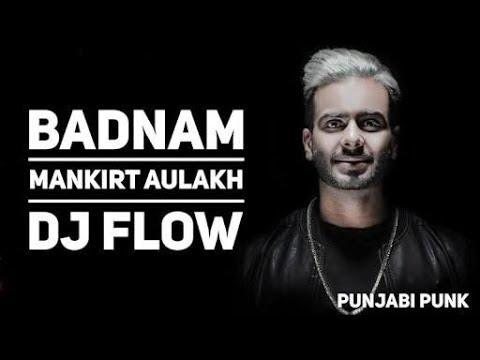 badnam-(full-song)---sidhu-moose-wala---dev---byg---byrd---new-panjabi-song-2018
