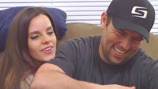 The SHAYTARDS are having a baby...AGAIN!!!