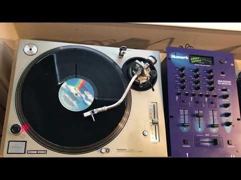 Stephanie Mills - Jessie 1987 mp3