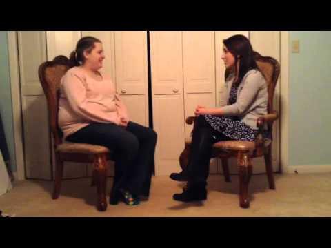 General Practice Interview