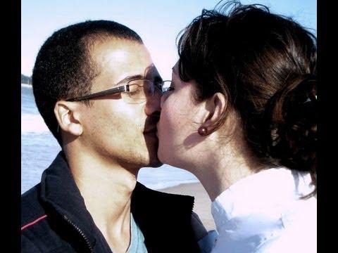 Amor Sem Fronteiras - Hytalo Rafael & Micheli Westarp