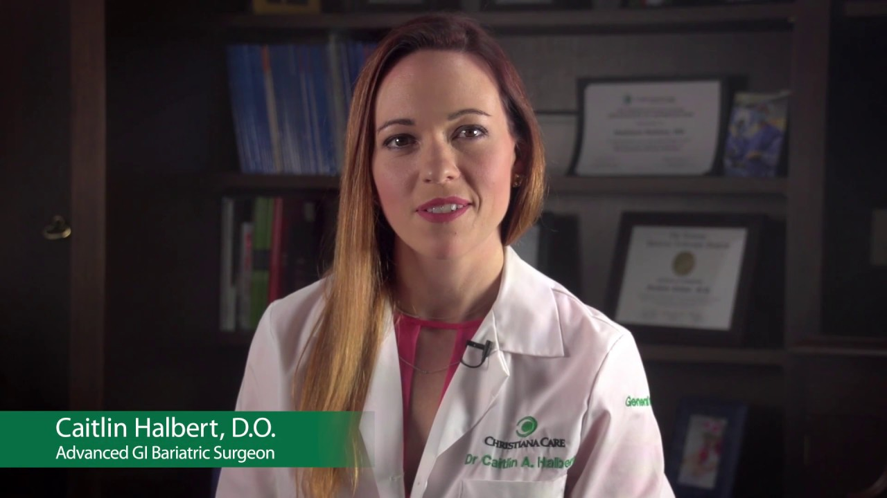 Bariatric Surgery Seminar – Preparing for Weight Loss Surgery (Part 5 of 9)