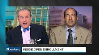 How to Navigate Medicare Open Enrollment Season