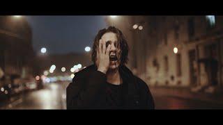 T.Wild - За Руку (муз. Ivan Reys)