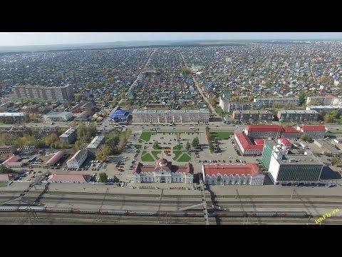 знакомства город ижевск