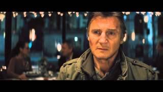 «Ночной беглец» — фильм в СИНЕМА ПАРК