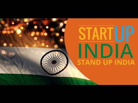 Essay on StartUp India for SSC CGL Tier 3 Descriptive Paper